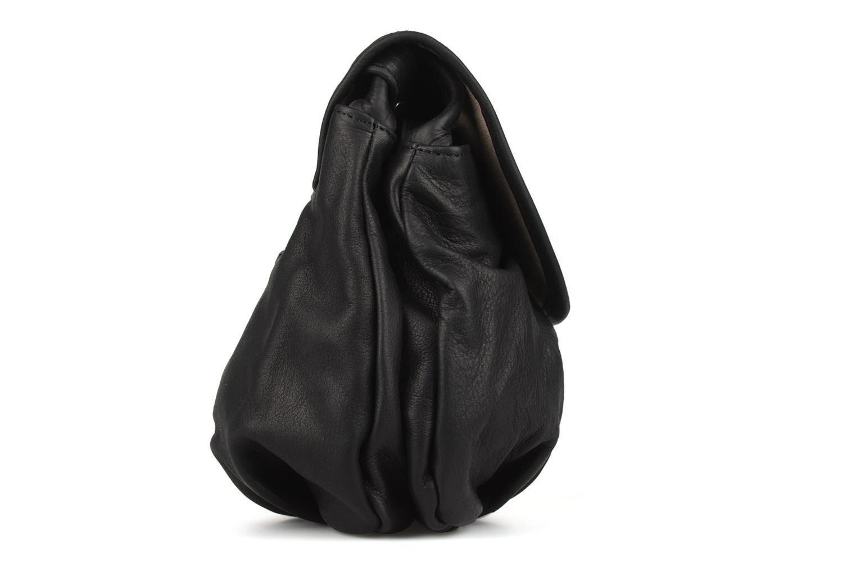 Jen Noir