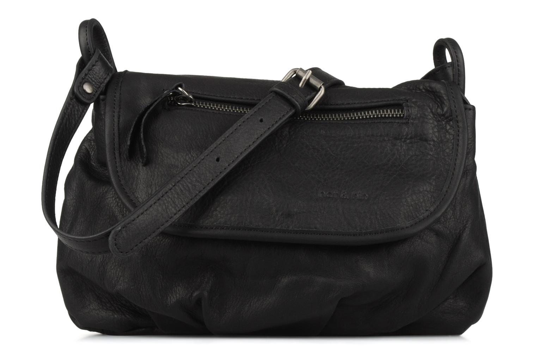 Handbags Nat & Nin Jen Black detailed view/ Pair view