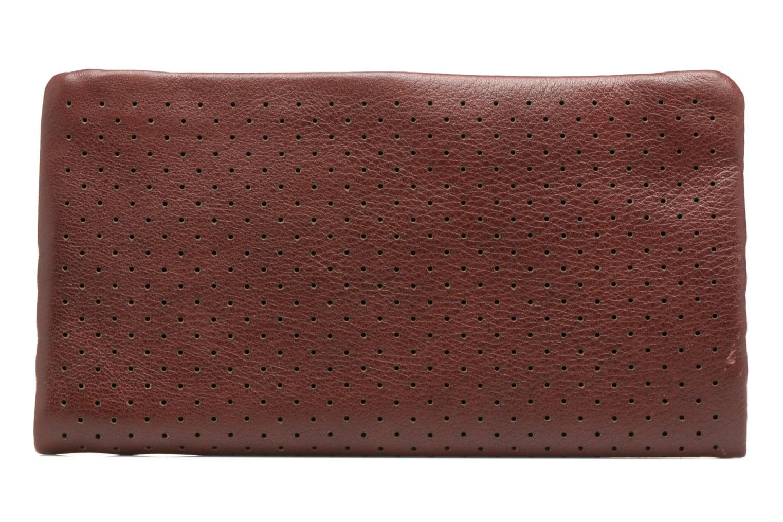 Portemonnaies & Clutches Nat & Nin Ally braun detaillierte ansicht/modell