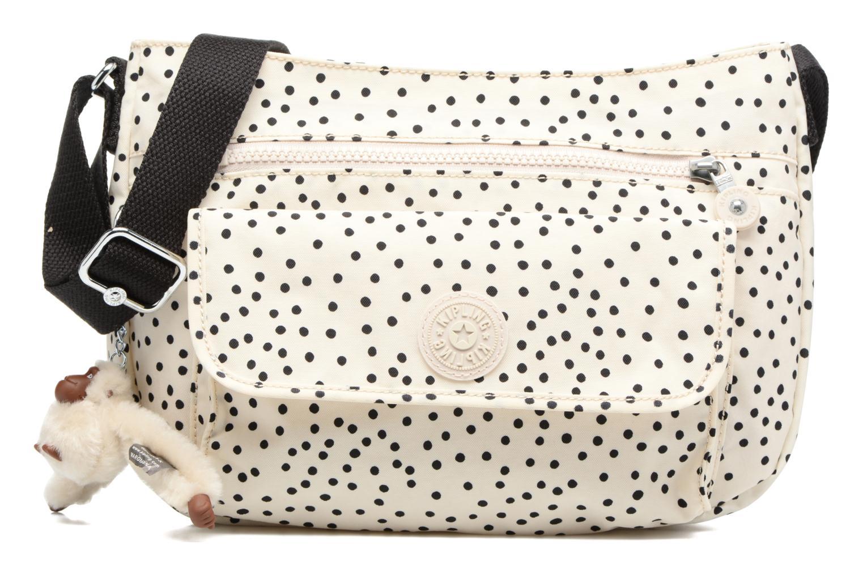 Handtaschen kipling Syro weiß detaillierte ansicht/modell
