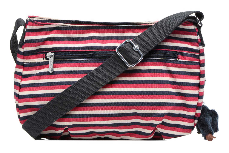 Syro Sugar stripes