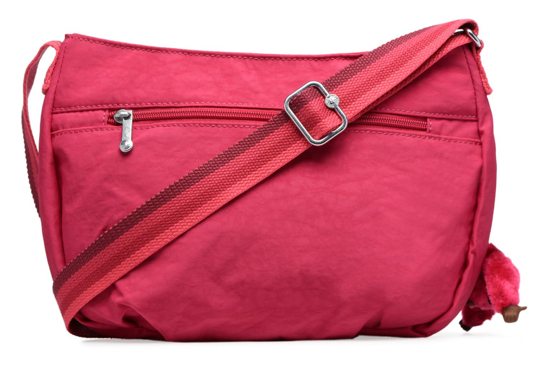 Syro Cherry Pink C
