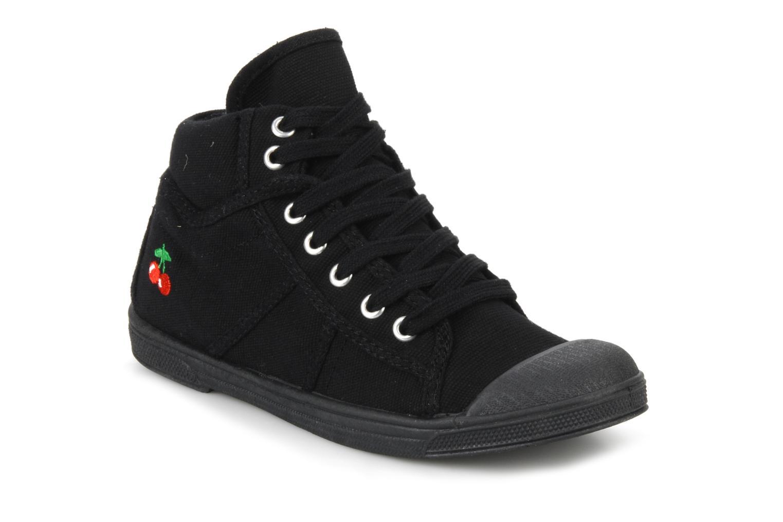 LC Basic 03 Mono black