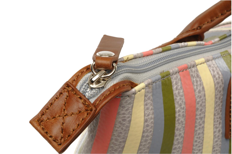 Borse Paquetage Paco mm Multicolore immagine sinistra