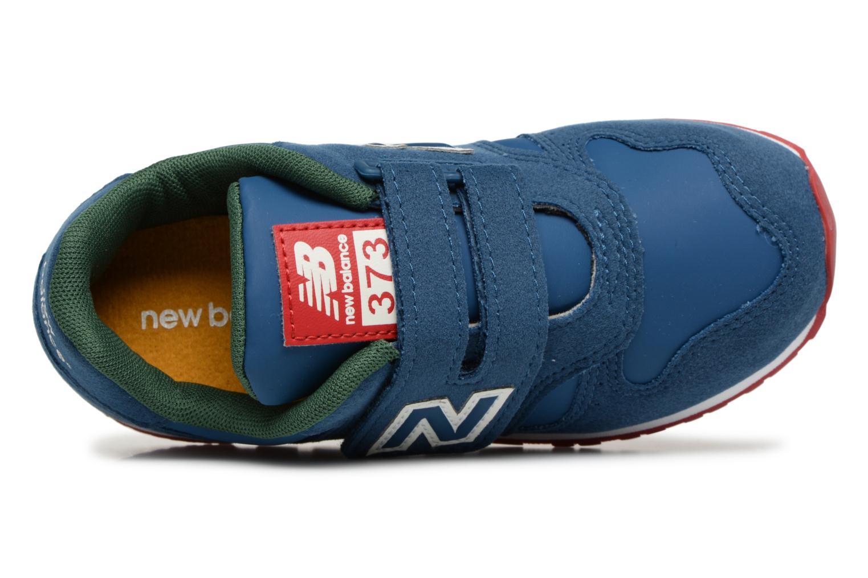 New Preis-Leistungs-Verhältnis, Balance Kv373 (blau) -Gutes Preis-Leistungs-Verhältnis, New es lohnt sich,Boutique-4361 d67fb3