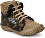 Bottines et boots Enfant Mini fizz