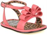 Sandals Children BB TWILY ANKLE NOEUD