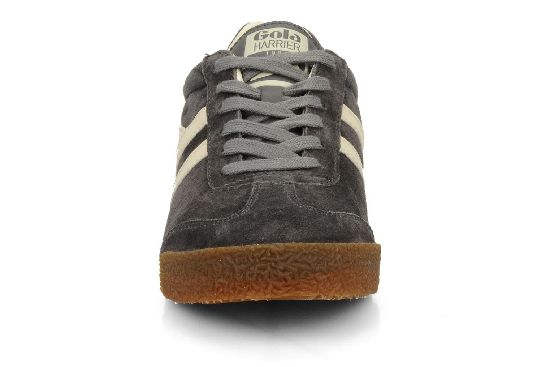 Sneakers Gola Harrier m Grijs model