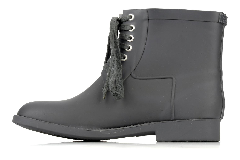 Boots en enkellaarsjes Tatoosh Clyde Grijs voorkant