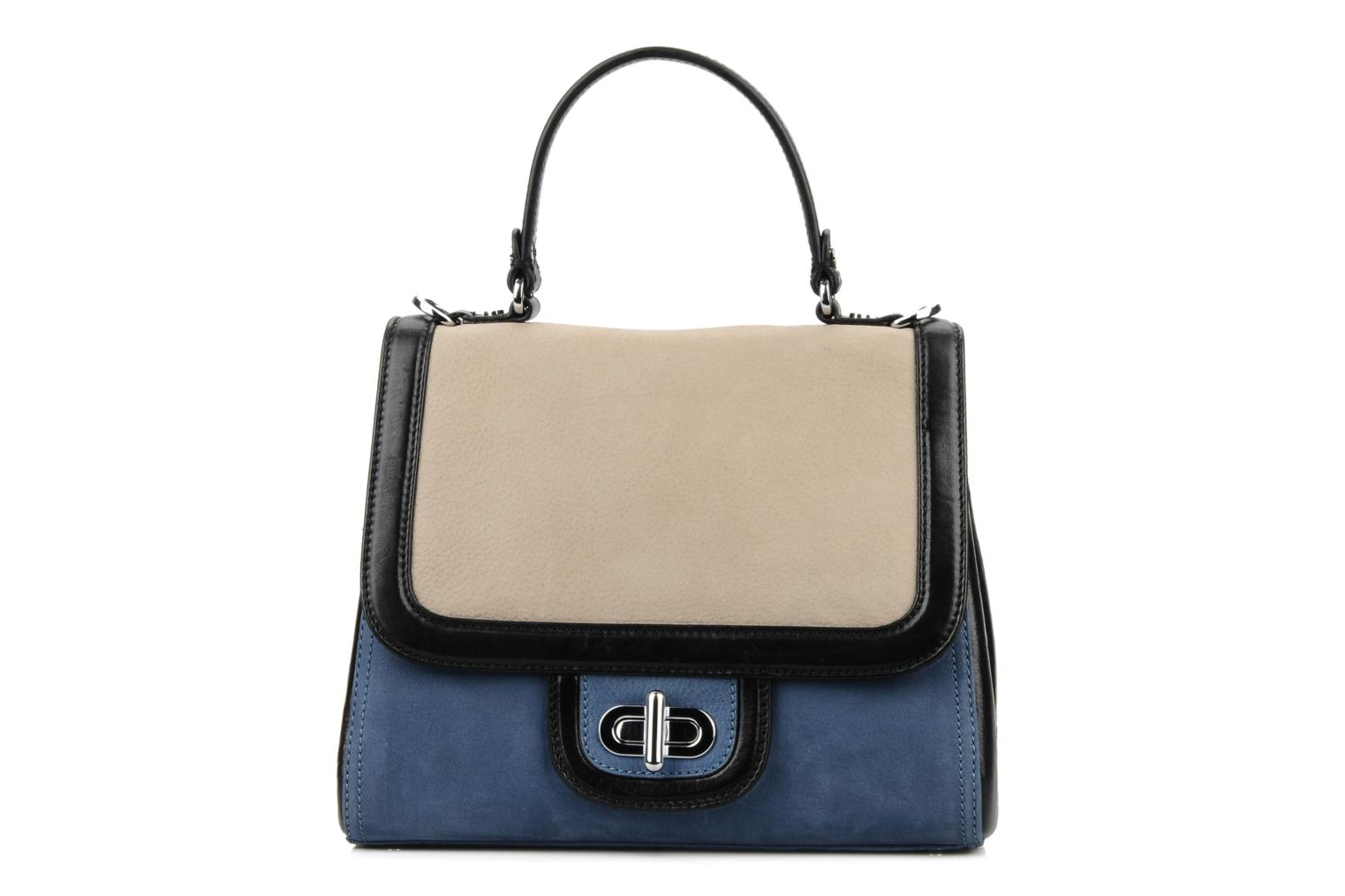 Handbags Kesslord Callas Blue Detailed View Pair