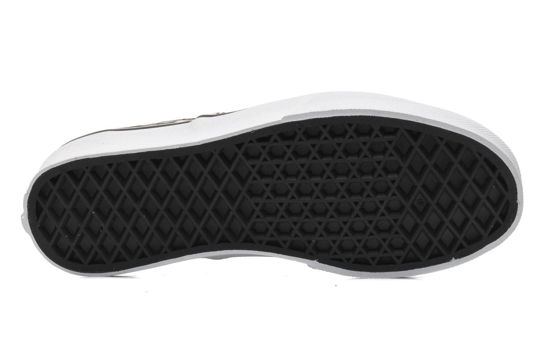 Sneakers Vans Authentic E Multicolor boven