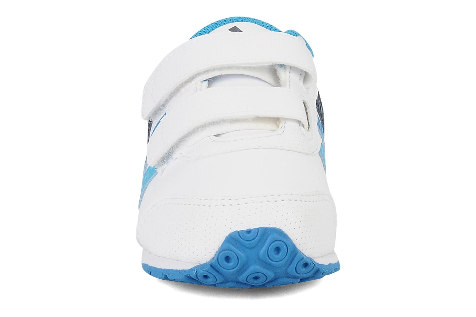 Sport shoes Adidas Performance Snice cf i White model view