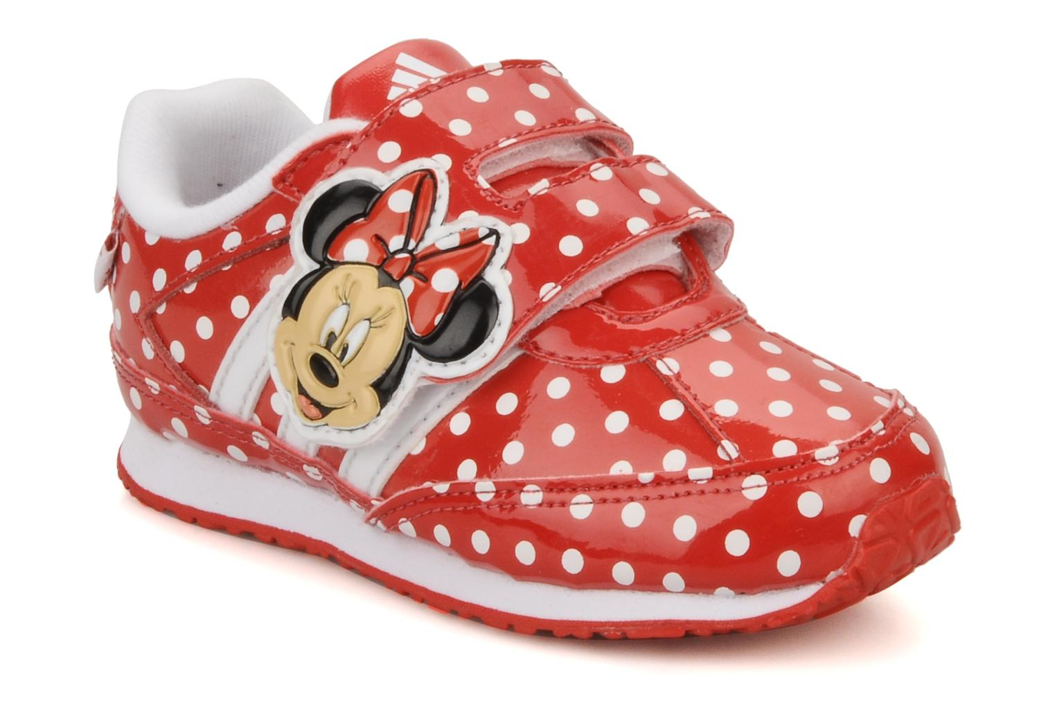baskets adidas minnie