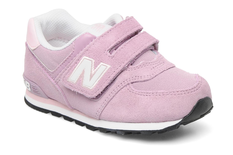 new balance nina velcro