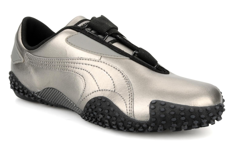 puma scarpe anni 2000