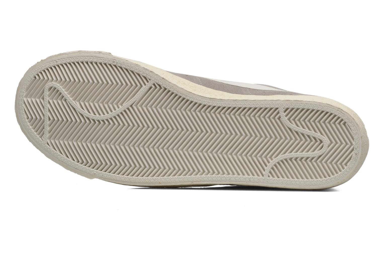Blazer mid prm Medium Grey/ Sail