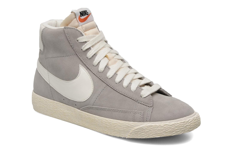 low priced c767a 903b0 basket nike blazer mid,Baskets Homme Nike Blazer Mid Premiu665 LRG