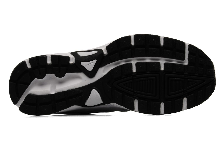 Sportschoenen Nike Dart 9 lea bgp Wit boven