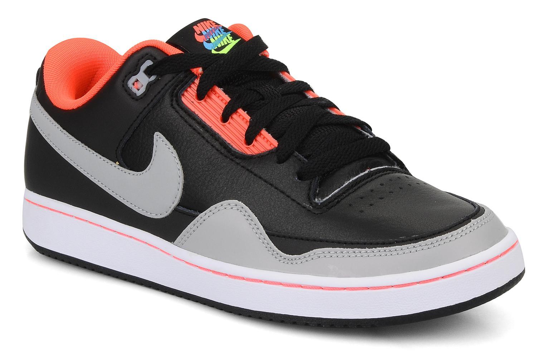 Baskets Nike Alphaballer Low Noi... 1YWJeeyg7t