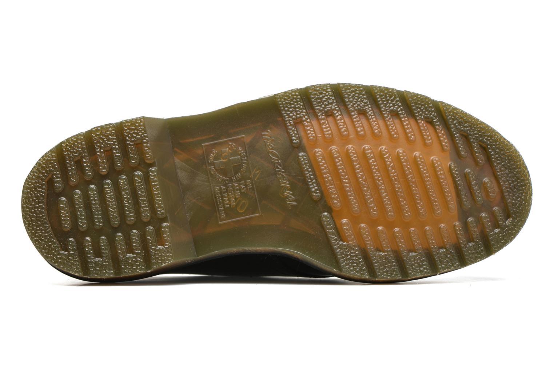 Grandes descuentos últimos zapatos DR. Martens 1461 w (Negro) - Zapatos con cordones Descuento