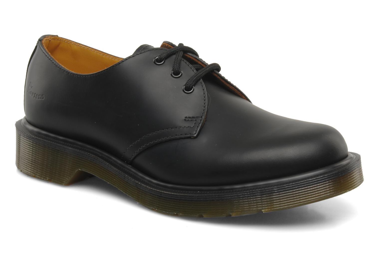 Grandes descuentos últimos zapatos DR. Martens 1461 w cordones (Negro) - Zapatos con cordones w Descuento 4a69b9