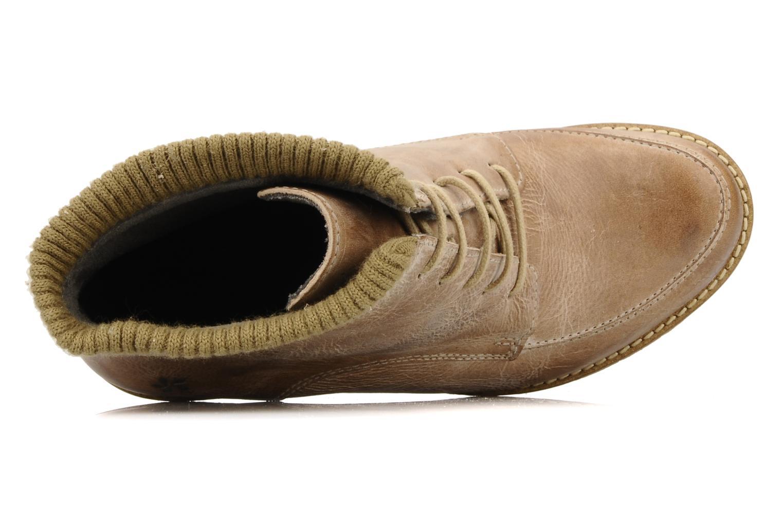 Grandes descuentos últimos zapatos XL Castaluna Mildred XL zapatos (Beige) - Botines  Descuento a8c91f