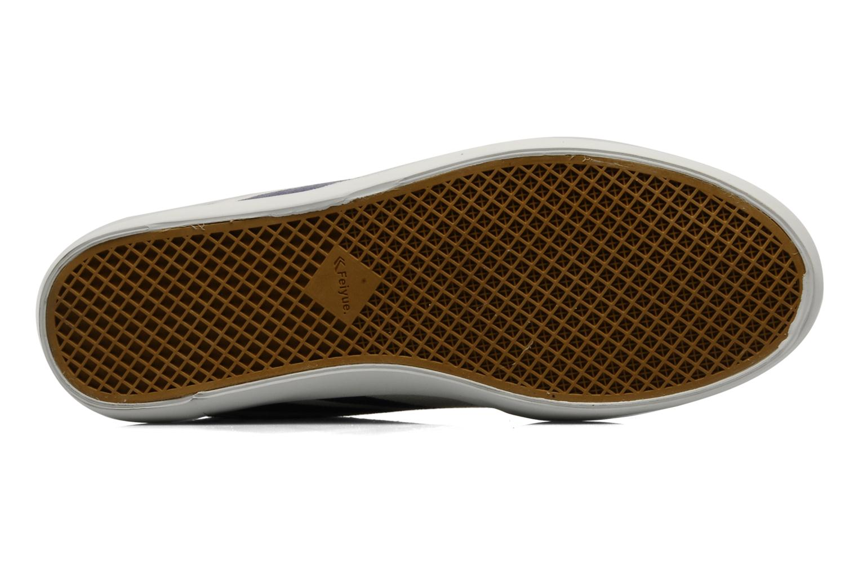 Sneakers Feiyue Feiyue A.S High W Wit boven