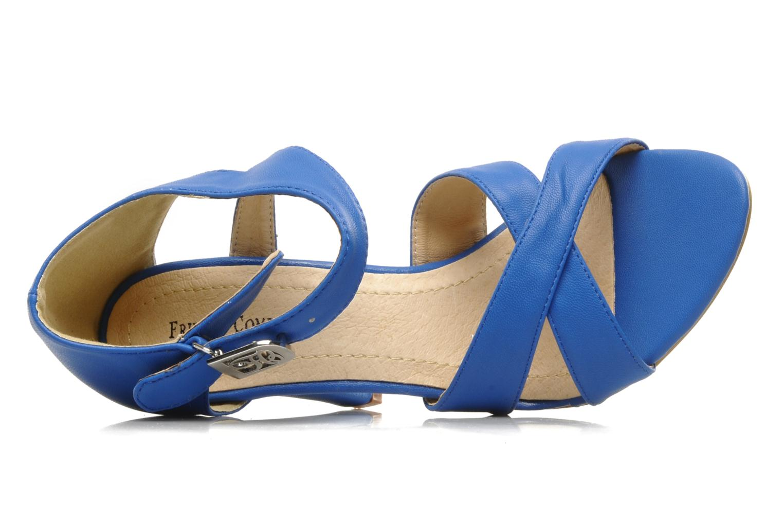 Cita Blue