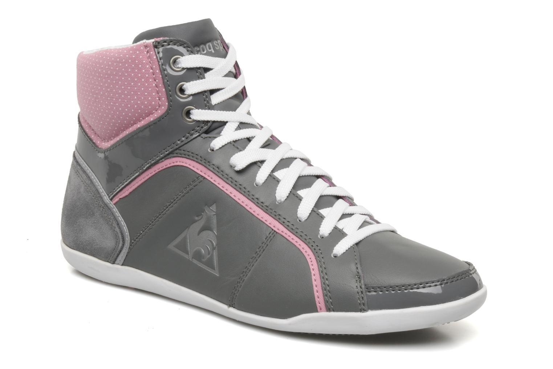 Sneakers Le Coq Sportif Victoire lea dots W Grigio vedi dettaglio/paio