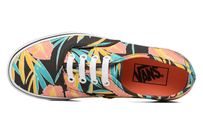 Sneakers Vans Authentic w Multicolor links