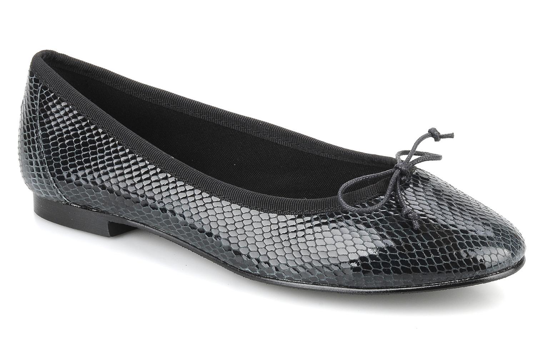 Zapatos promocionales Eden Kawi (Negro) - Bailarinas   Los últimos zapatos de descuento para hombres y mujeres