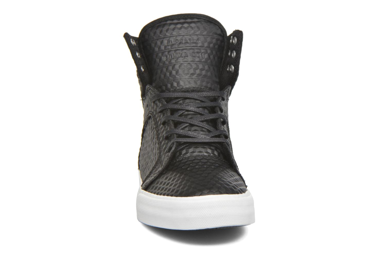 Sneakers Supra Skytop Zwart model
