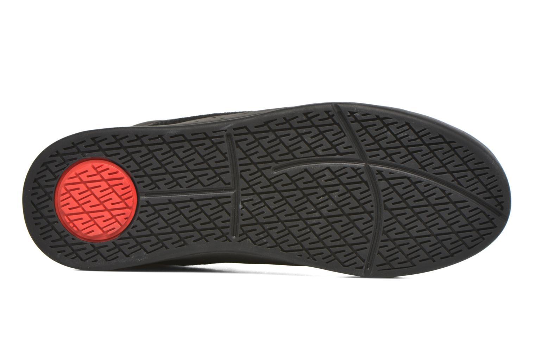 Sportschoenen Supra Skytop III Zwart boven