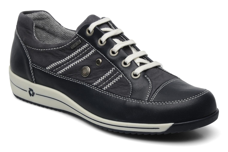 Sneakers Ara BERSU 37613 Azzurro vedi dettaglio/paio