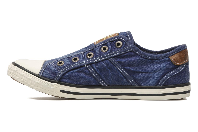 Marcus Bleu Jeans