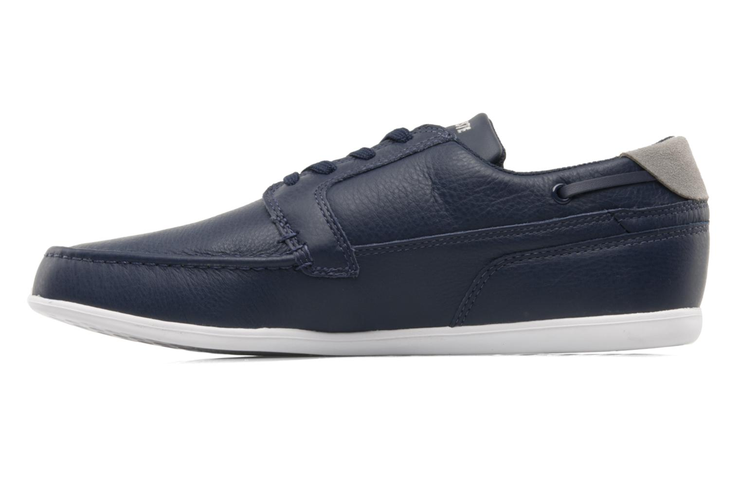 Dreyfus Mb Dark Blue-Grey