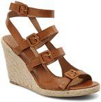Sandales et nu-pieds Femme Cevil