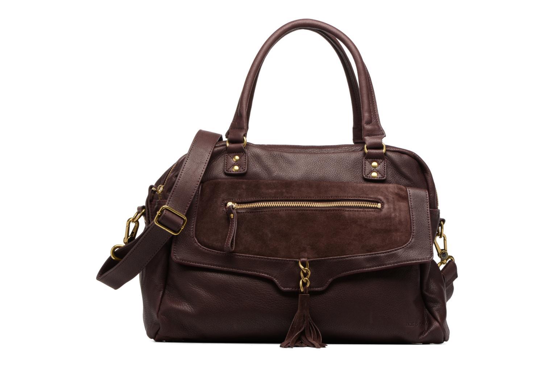 Handtaschen Nat & Nin Bonnie lila detaillierte ansicht/modell