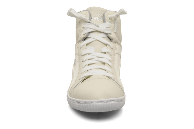 Street jump mid l wn's White