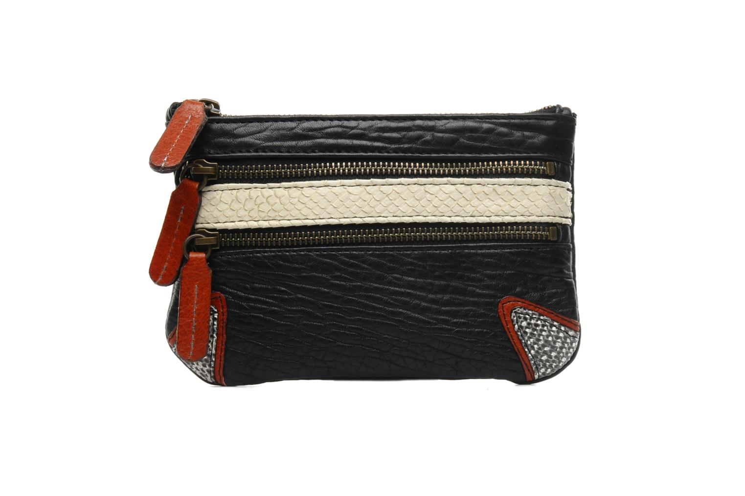 Wallets & cases Abaco VARIATION Multicolor detailed view/ Pair view