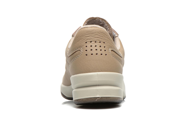 Sneakers TBS Easy Walk Brandy Beige rechts