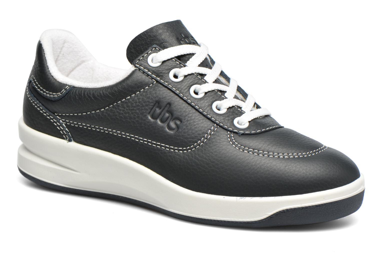 Zapatos promocionales TBS Easy Walk Brandy (Azul) - Deportivas   Gran descuento