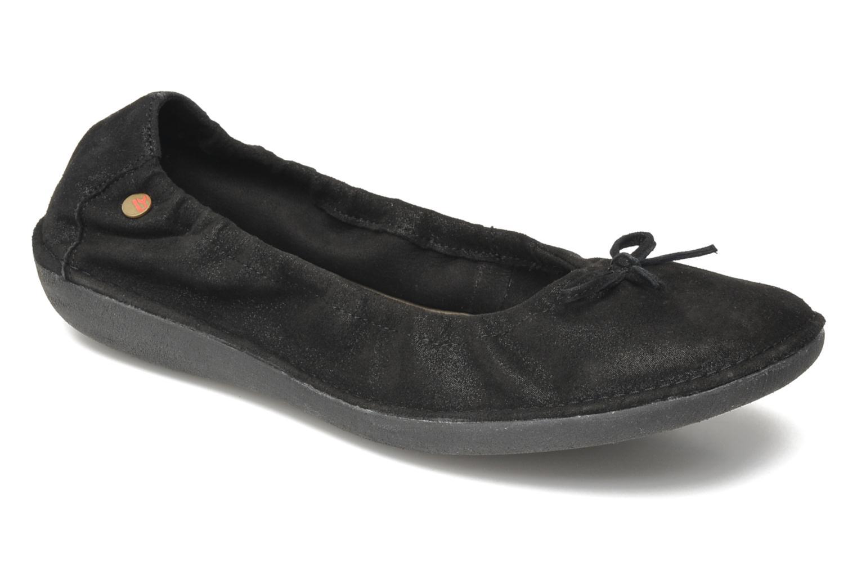 Mabora Noir 2