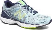 Chaussures de sport Femme W680