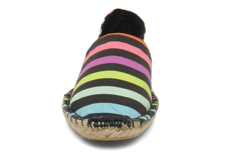 Espadrilles Little Marcel Espadrille 2 Multicolor model view