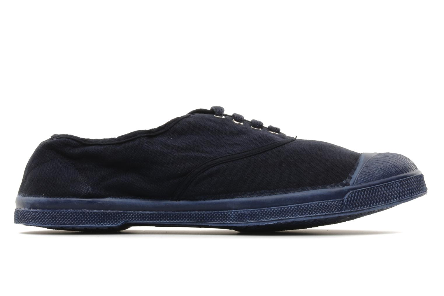 Tennis Colorsole H Marine