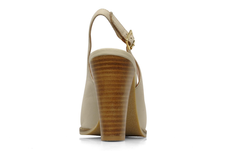 Lastou ivoire