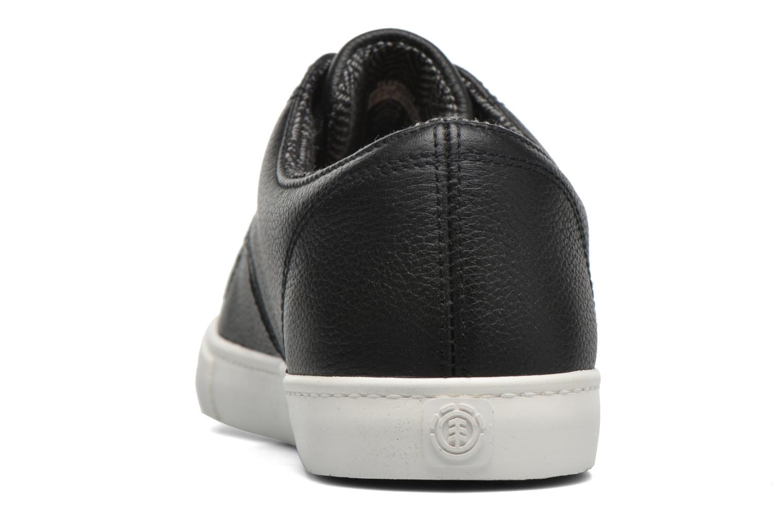 Topaz C3 Black Premium