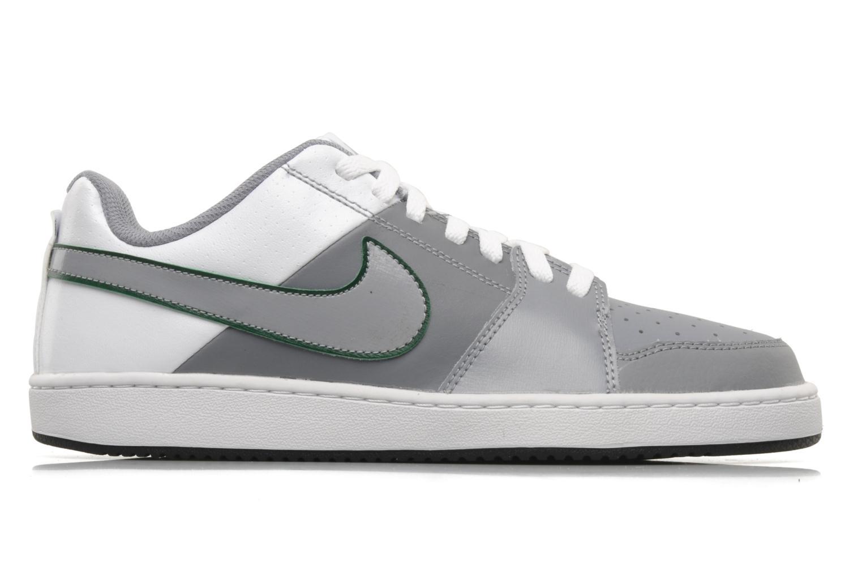 Trainers Nike Nike backboard ii Grey back view