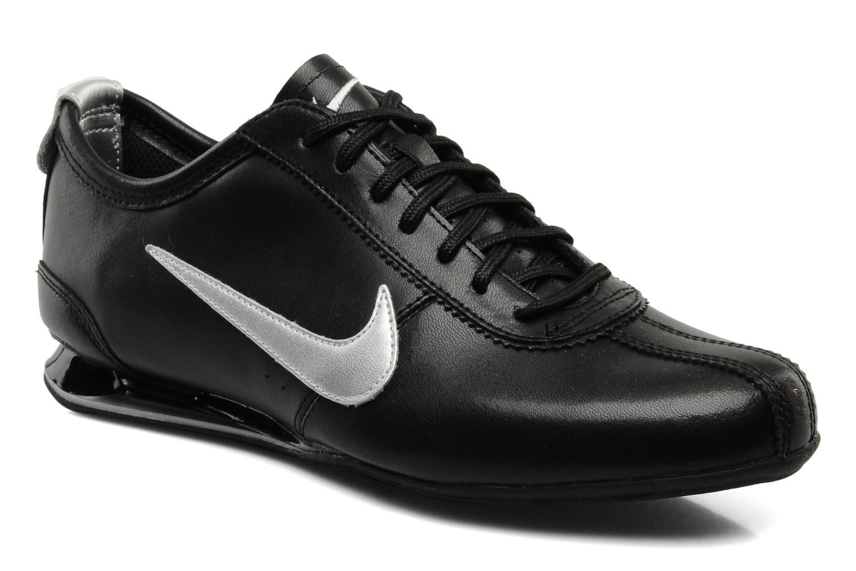prezzi scarpe sportive nike shox rivalry